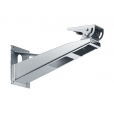 Wall-bracket-for-stainless-steel-housings-nxwbs1