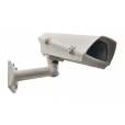 Punto-side-opening-technopolymer-camera-housing-hot39d2a085