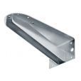 Wall-mount-bracket-mpxwba