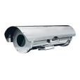 Large-housing-for-thermal-cameras-ntl1k1300