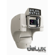 Ulisse-compact-delux-uchd21taz00b