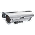 Housing-for-ip-cameras-for-installation-in-aggressive-environments-nxm36k2700