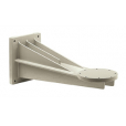 Wall-bracket-for-expt-exptwb000