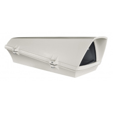 Punto technopolymer housing for IP camera HOT39K2A700
