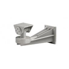 Wall bracket for HGV: WBLA