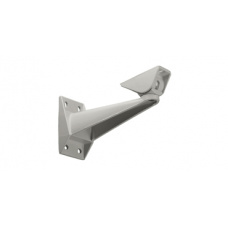 Wall mount bracket WBMA