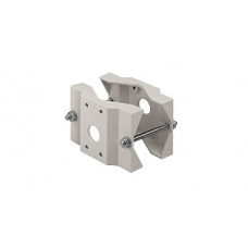 Pole mount adaptor WSFPA