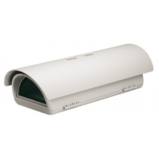 Verso polycarbonate housing with IPM technology for IP cameras HPV42K2A716