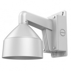 Wall Mount with Junction Box for Dome Camera