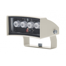 LED illuminator white light IRH60HWA