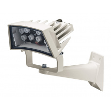 LED illuminator white light IRN60BWAS00