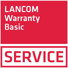 Warranty Basic Option - L