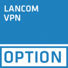 VPN Option (200 Channels)