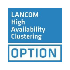 WLC High Availability Clustering XL Option