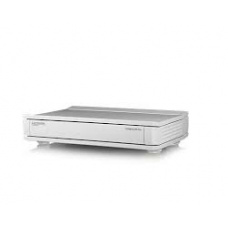 L-330agn dual Wireless (EU, White)