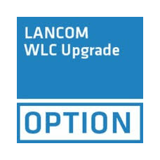 WLC AP Upgrade +500 Option