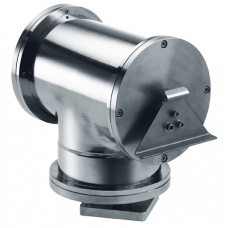 Stainless steel P&T motor NXPTH211