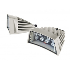 LED illuminator white light for Ulisse UPTIRN60WA00