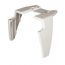 Bracket for mounting UPTIRN LED illuminators UPTIRNBKT
