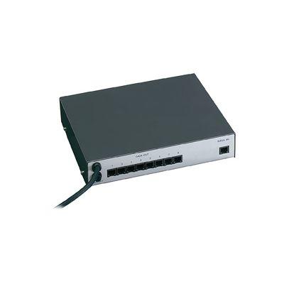 binder telemetry systems